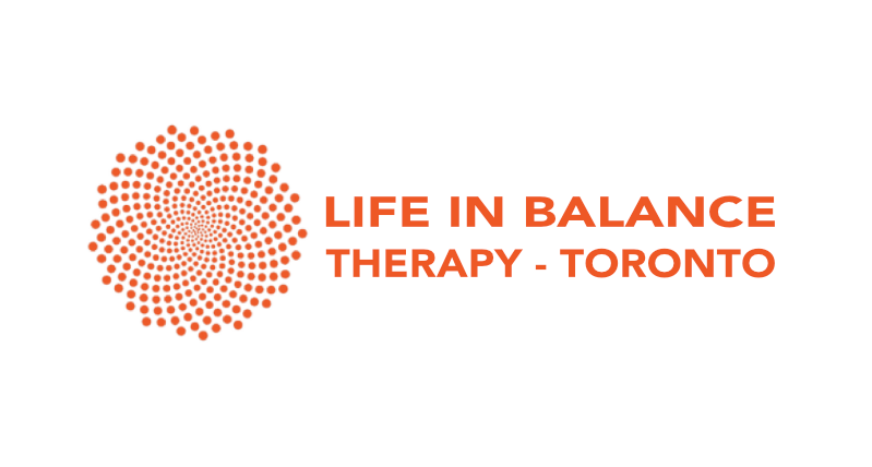 Life in Balance Therapy